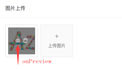onPreview